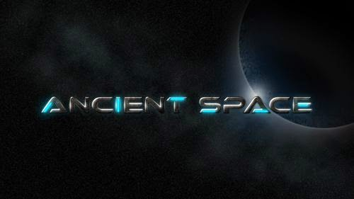 Ancient Space PC Full