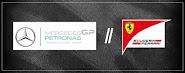 MUNDIAL CONSTRUTORES F1 2017