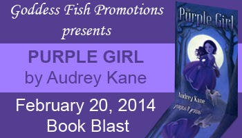 http://goddessfishpromotions.blogspot.com/2013/12/virtual-book-blast-purple-girl-by.html