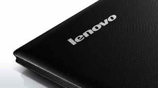 Kumpulan Stock ROM Lenovo Semua Type