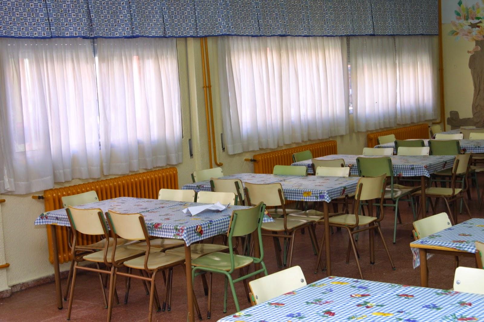 http://recursostic.educacion.es/bancoimagenes/web/