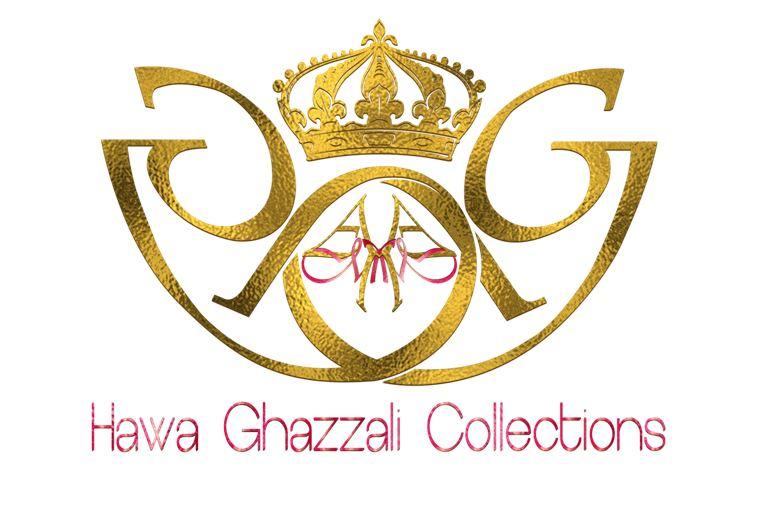 porselin handmade, porselin mewah, hawa ghazzali, porcellain, handmade porcellain