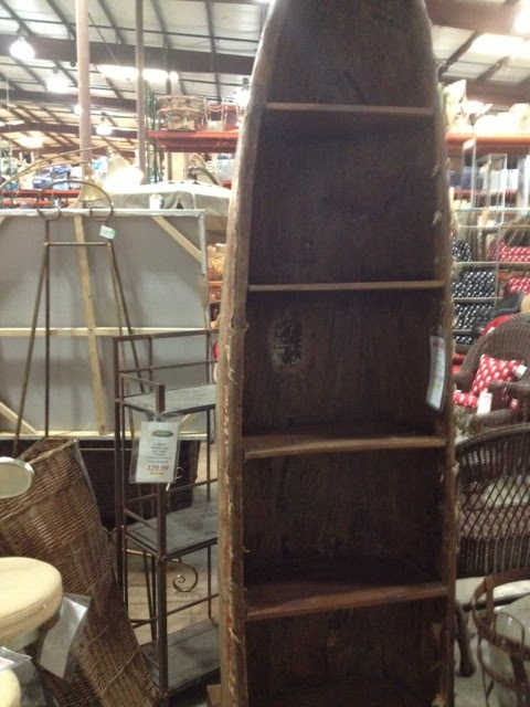 The restoration look at woodstock furniture outlet for for Furniture 4 less outlet
