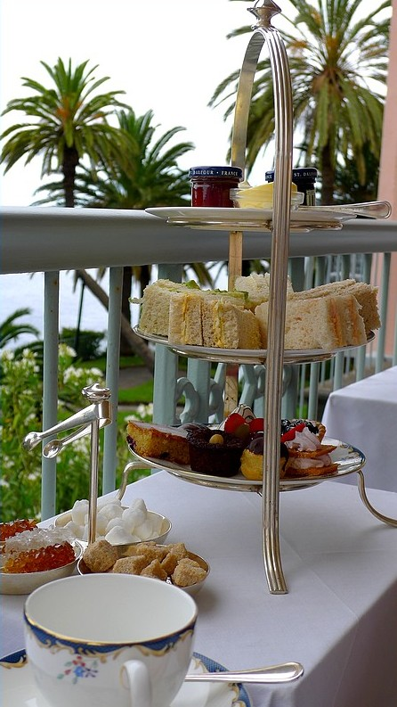 teatime cream tea afternoon tea at reid 39 s palace funchal madeira. Black Bedroom Furniture Sets. Home Design Ideas