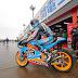 Moto3: Séptima 'pole' de la temporada para Rins en Motegi