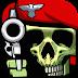 تحميل لعبة MAJOR-GUN-3.1.3-MOD-APK مهكره للاندرويد