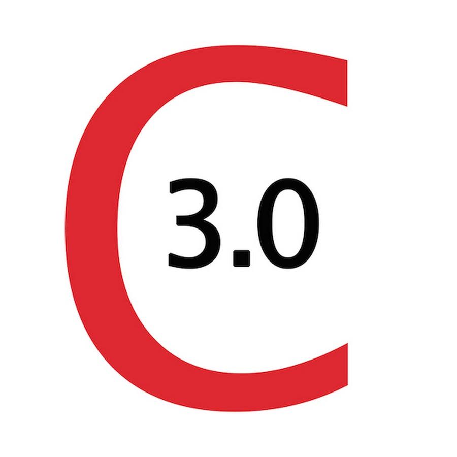 Canile 3.0 Iscrizione Youtube