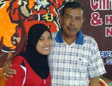 i love you abah
