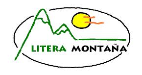 Club Litera de Montaña