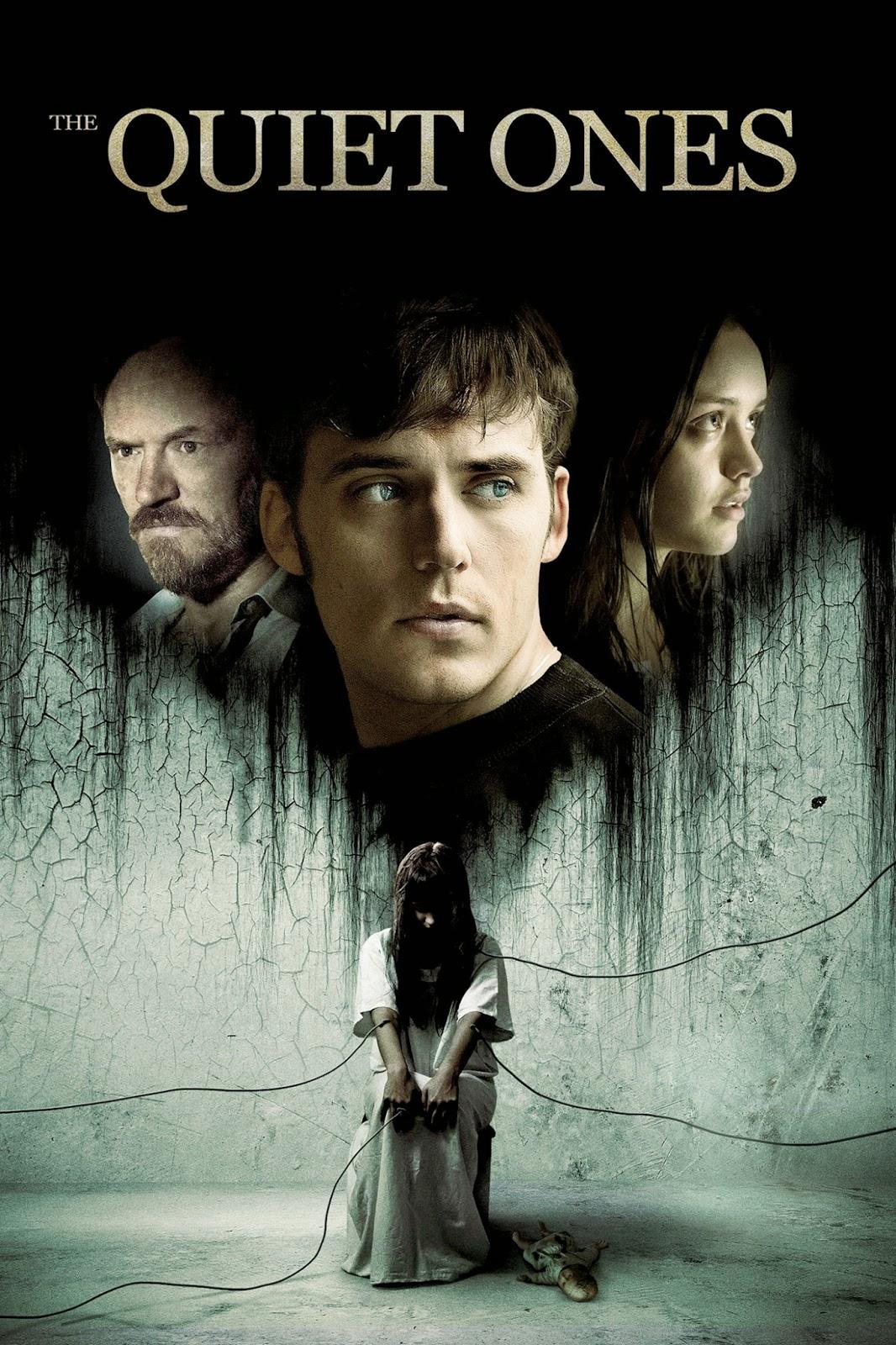 olympus has fallen english full movie hd download hd popcorns