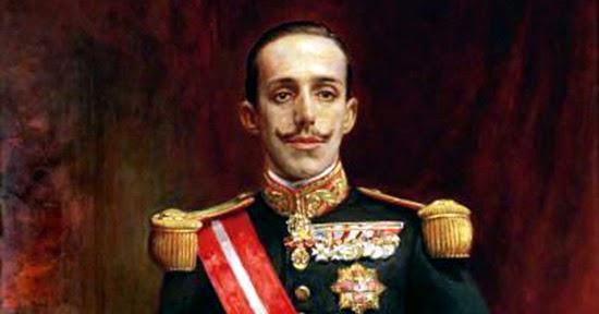 Retrato_de_Alfonso_XIII_%2528Real_Academia_de_la_Historia%2529.jpg