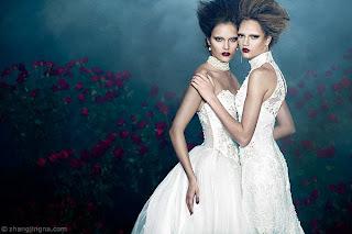 dramatic bridal makeupclass=bridal makeup