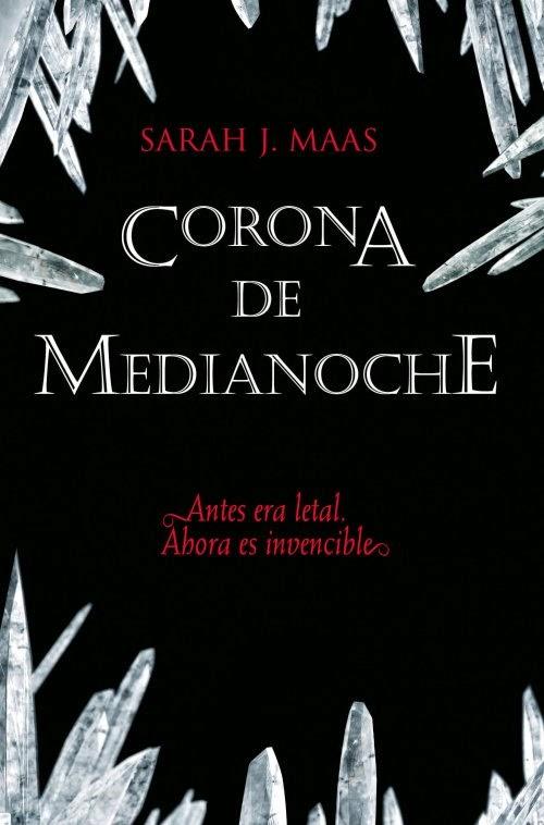 http://www.librosalfaguarajuvenil.com/es/ebook/trono-de-cristal-ii-corona-de-medianoche/