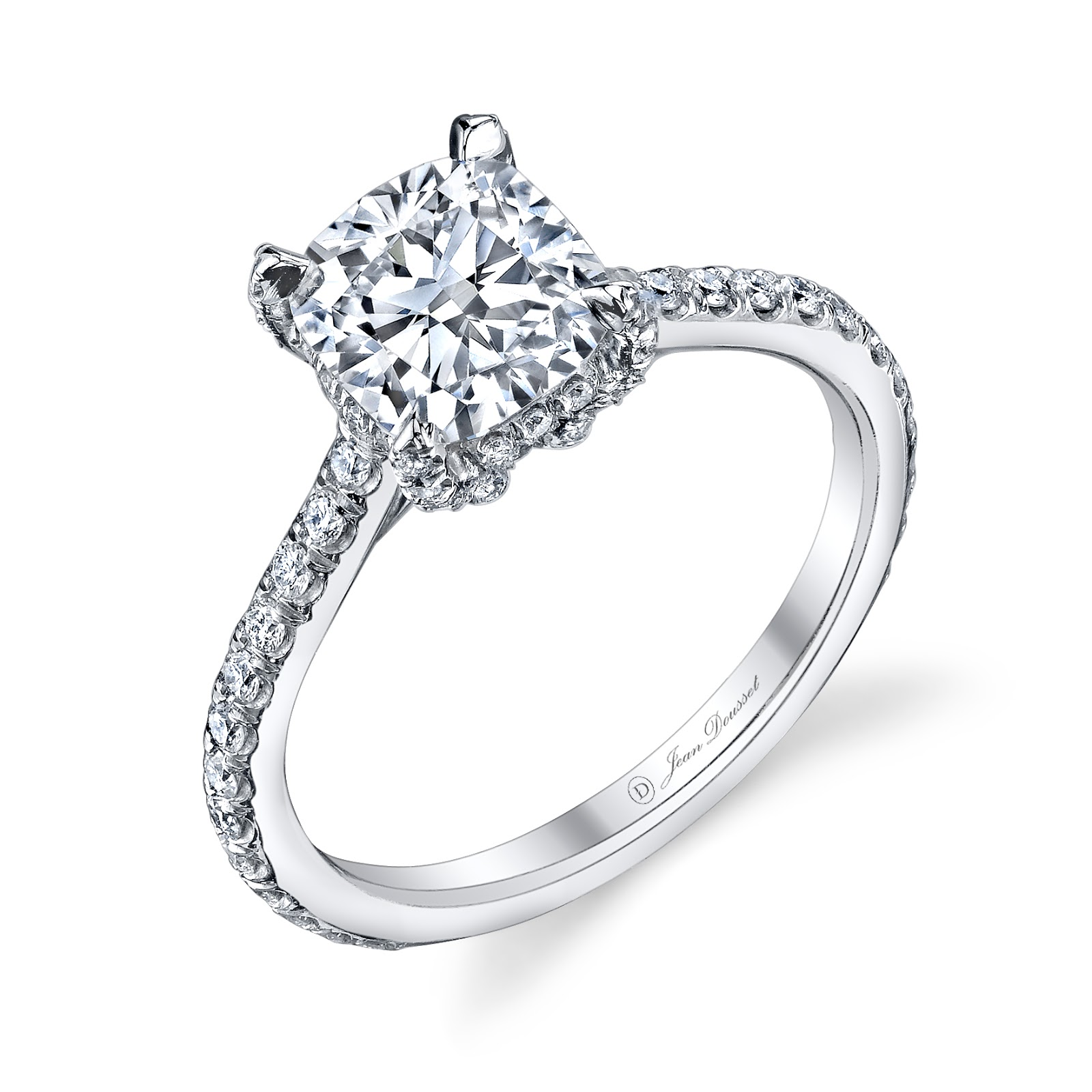 Why a diamond being the expensive diamond engagement rings for Diamond wedding ring images