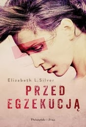 http://lubimyczytac.pl/ksiazka/178705/przed-egzekucja