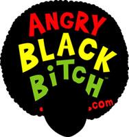 AngryBlackBitch
