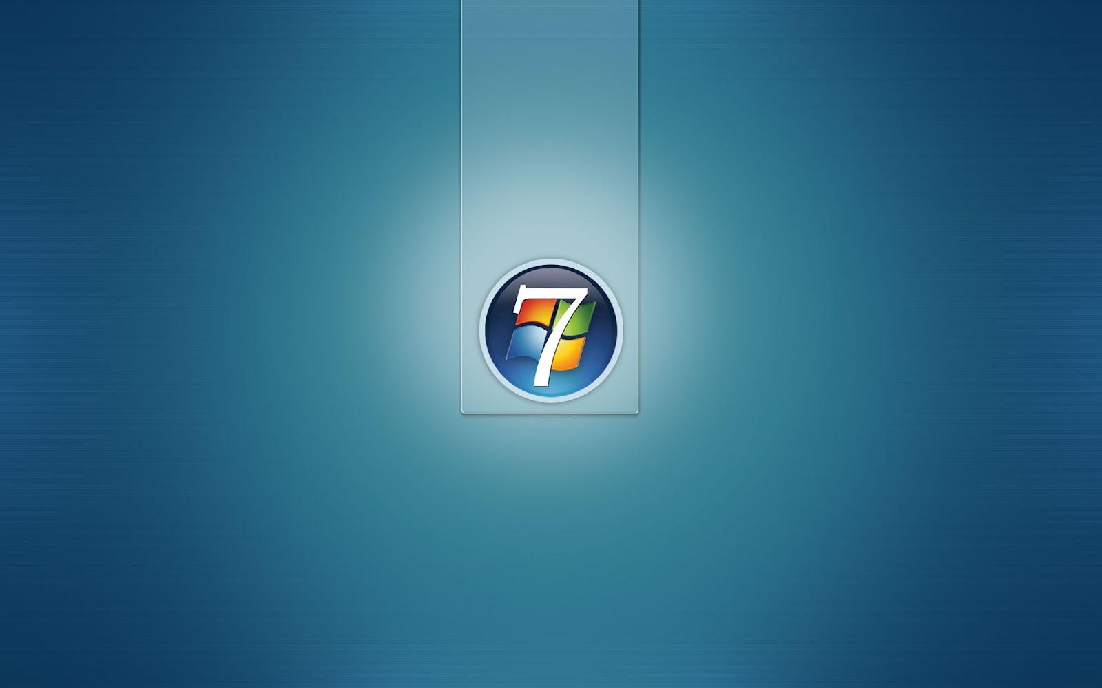 http://1.bp.blogspot.com/-T0w8rNo7qK8/T5CH1h1gORI/AAAAAAAABeY/HdFWl_lQgsc/s1600/Windows_Se7en_Wallpaper_Concept_by_JurgenDoe.jpg