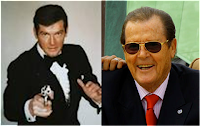 pemeran james bond roger moore