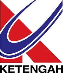 KETENGAH