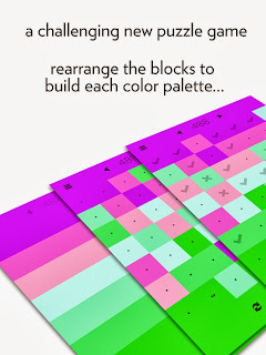 harmony: a game of color v1.0.3