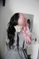 mój Tumblr ;)