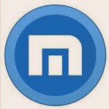Download Maxthon Browser 4.2.0.1800 Beta Cloud Final Update
