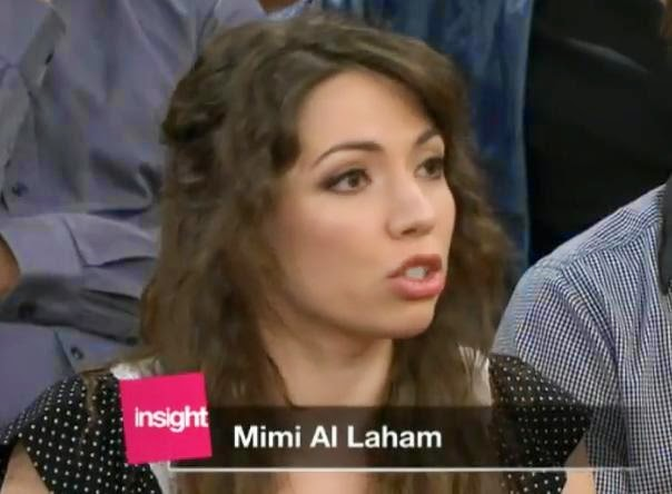The news unit who is syrian girl find out here