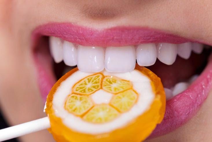 Efek Samping Membersihkan Karang Gigi Di