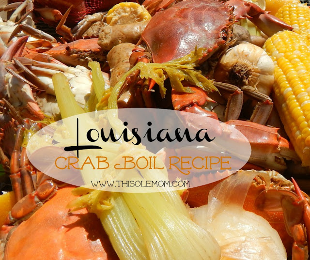 How to make Boiled Crabs, Crab Boil with Sausage Potatoes, Corn and Mushrooms, Blue Crabs Blue Crab Boil Recipe, Crab Recipe, Louisiana Seafood, Blue Crab Recipe, New Orleans Seafood Recipe,Cajun Cooking, Cajun Recipes, The Best Crab Recipes, Blue Crab Recipe