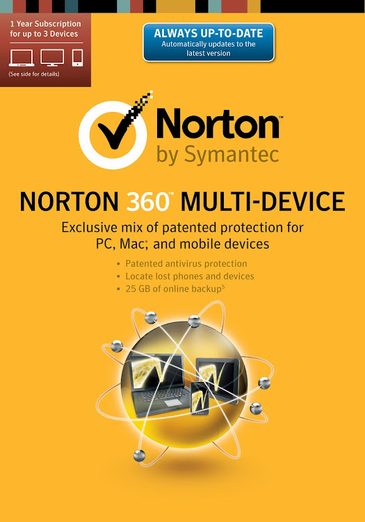 exsanew-49rs8091.ga to Secure your All Windows, Mac & Android devices. Get Norton Setup and Run to Install Norton Anti Virus. Support For Norton Setup & Norton.