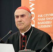 . administración de los bienes y derechos temporales de la Santa Sede . cardinal tarcisio bertone