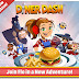 [GameSave] Diner Dash v1.3