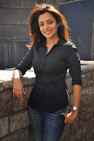 Nisha Agarwal Picture Shoot 7.JPG