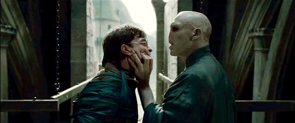 Harry Potter and the Deathly Hallows Part 2 Film Still22 CRITIQUE : HARRY POTTER ET LES RELIQUES DE LA MORT PART 2