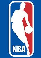 Disqus NBA