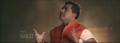 download teri yaad ranjit rana mp3 mp4 video full song