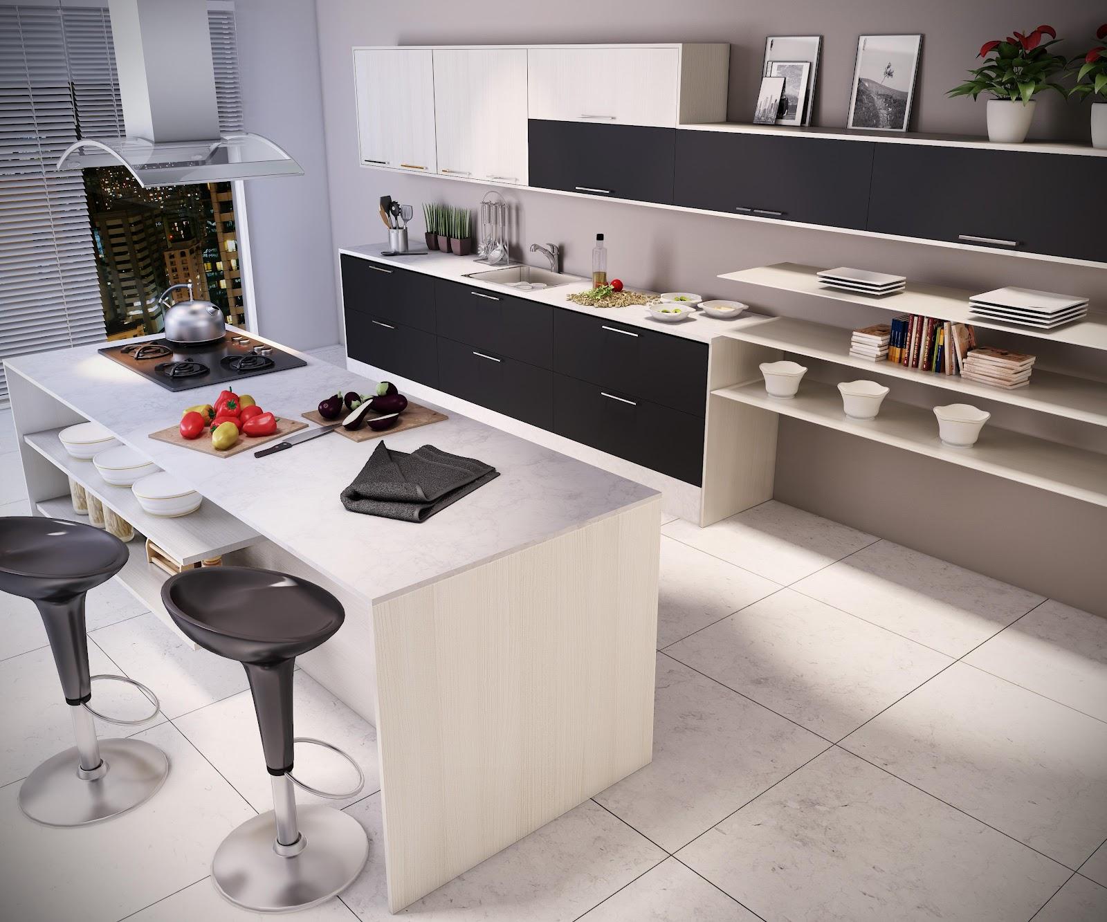 04/01/2012 05/01/2012 UP Design Inteligente #705D4C 1600 1333
