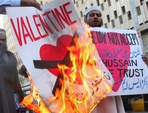 valentines-day-haram-in-islam-300x229.jp