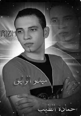 مولد الشيخ والثورة 2012