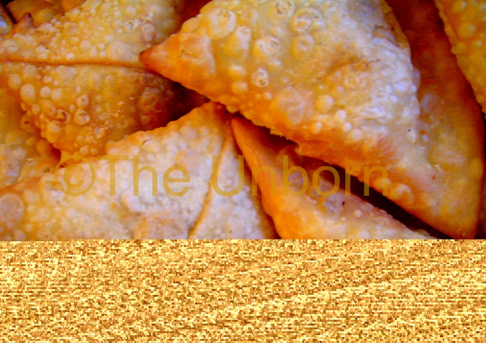 Samosa recipe my experiments with food as a mumbaite street food was always integral part my day to day life because of its stunning taste as well as the economical rate forumfinder Gallery