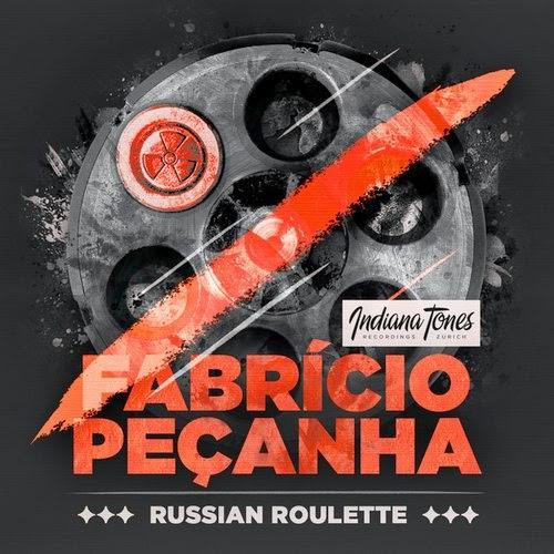 http://www.beatport.com/release/russian-roulette/1350019
