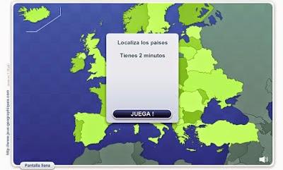 http://www.juegos-geograficos.com/juegos-geografia-Paises-de-Europa-_pageid48.html