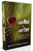 ¡Mi primer libro: interNet e interSer!