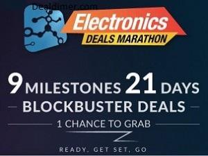 Amazon-electronics-deals-marathon