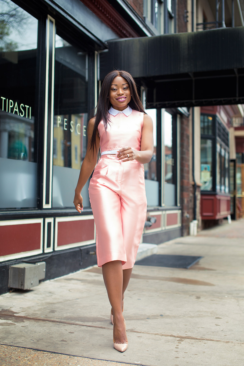 True-Decadence-blush-culottes