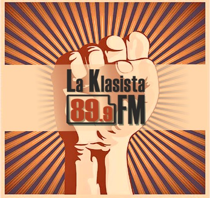 La Klasista FM