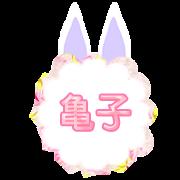 ♥ KamekoAi ♥