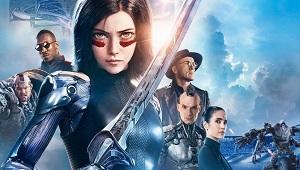 Filmes Em Exibição nos Cinemas Download Torrent