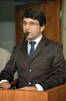 Paulo Galindo