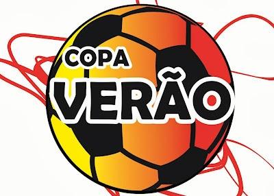 COPA VERÃO 2014